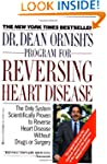 Dr. Dean Ornish's Program for Reversi...