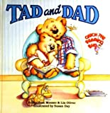 Tad and Dad (Catch the Reading Bug)