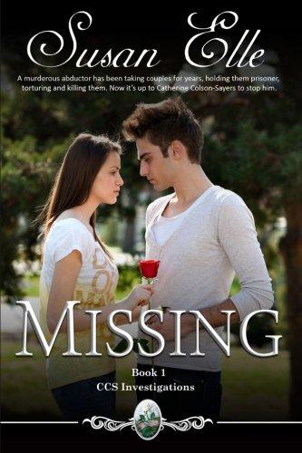 missing-ccs-investigations-book-one-ccs-investigations-volume-1