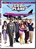 Soul Plane [DVD] [2004] [Region 1] [US Import] [NTSC]