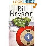 Bill Bryson A Walk In The Woods