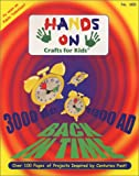 Hands on Crafts for Kids: Back in Time