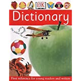 DK Dictionaryby Sheila Dignan