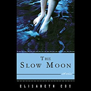 The Slow Moon Audiobook