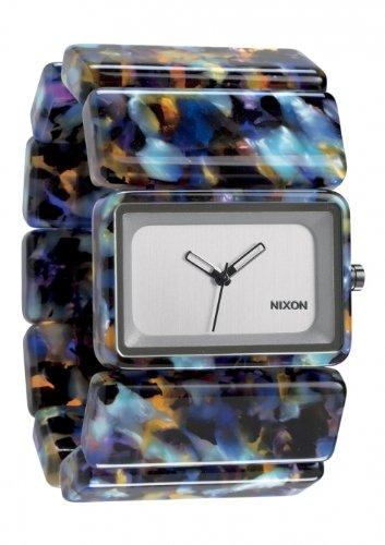 Nixon A726-2116 Ladies The Vega Watercolour Watch