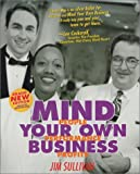 Mind Your Own Business: People, Performance, Profits