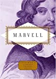 Marvell: Poems (Everymans Library Pocket Poets)