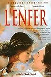 L'Enfer [DVD] [1994] [US Import]