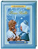 Frau Holle [Import allemand]