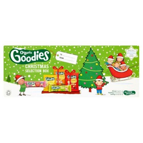 organix-goodies-christmas-selection-box