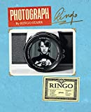img - for Photograph book / textbook / text book