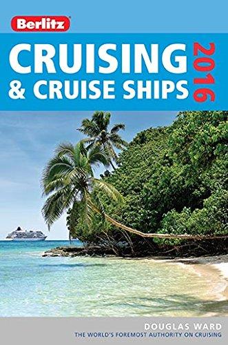 Berlitz-Cruising-Cruise-Ships-2016-Berlitz-Cruise-Guide