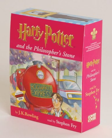 harry-potter-and-the-philosophers-stone-unabridged-6-audio-cassette-set