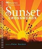 Sunset Crosswords