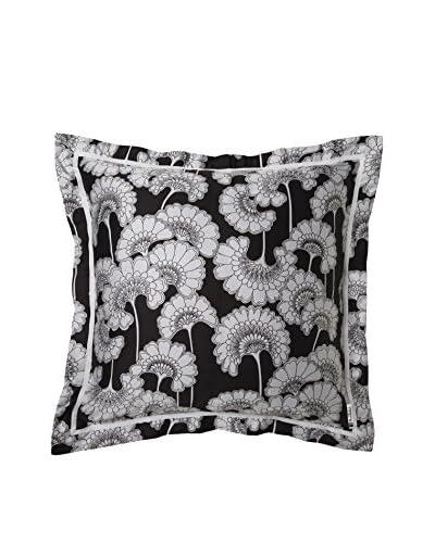 Surya Florence Broadhurst Japanese Floral Pillow