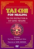 echange, troc Tai Chi For Healing [Import anglais]