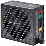 Be Quiet! CM BQT E9-CM-580W PSU Straight Power