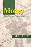 Money: Your Personal Finance Guide