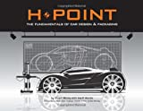 Image of H-Point: The Fundamentals of Car Design & Packaging