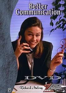 05 - Better Communication[NON-US FORMAT, PAL]