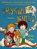 Crystal Kids P.L.A.Y.Book