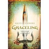 Gracelingby Kristin Cashore