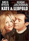 echange, troc Kate & Leopold [Import USA Zone 1]