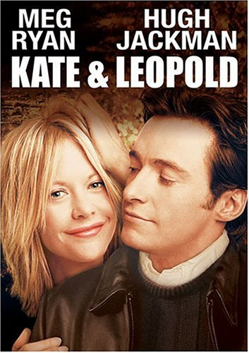 Kate & Leopold at Amazon.com