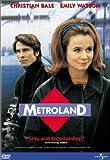 Metroland [Import]