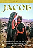 The Bible - Jacob [1995] [DVD]