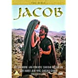 The Bible - Jacob [1995] [DVD]by Matthew Modine