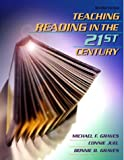 Teaching reading in the 21st century /