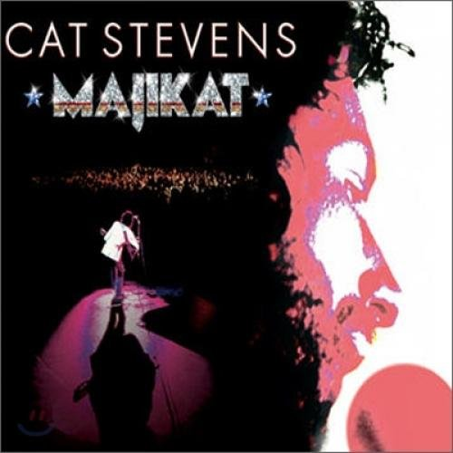 Cat Stevens - Majikat Earth Tour 1976 - Zortam Music