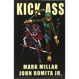 Kick-Assby John Romita Jr.