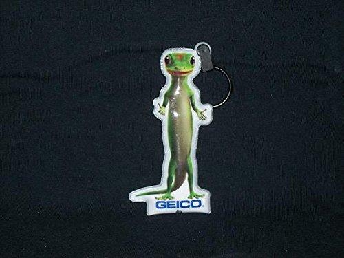 geico-gecko-lizard-illuminating-led-key-chain