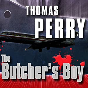 The Butcher's Boy | [Thomas Perry]