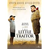 "The Little Traitor [Schwedischer Import]von ""Alfred Molina"""