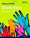 img - for Edexcel GCSE Statistics Student Book book / textbook / text book