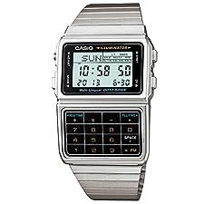 CASIO (カシオ) 腕時計 DBC-611-1 メンズ 海外モデル [逆輸入品]