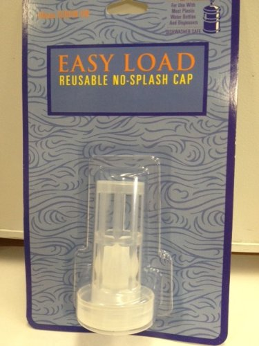 Easy Load - Screw-On