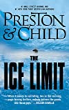 img - for The Ice Limit book / textbook / text book