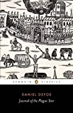 img - for A Journal of the Plague Year (Penguin Classics) book / textbook / text book