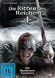 echange, troc DVD Die Ritter des Reiches 1 - Die Barbaren kommen [Import allemand]