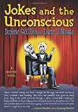 img - for Jokes and the Unconscious: A Graphic Novel book / textbook / text book