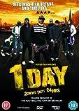 1 Day [DVD]