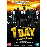 1 Day [DVD]by Dylan Duffus
