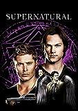 Supernatural season 11 release date in Melbourne