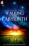 img - for Walking the Labyrinth book / textbook / text book