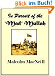"""In Pursuit of the """"Mad"""" Mullah: Servi..."""