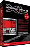 ◆最新版◆ IK Multimedia SampleTank 2.5XL ◆マルチ音源 ◆『並行輸入品』